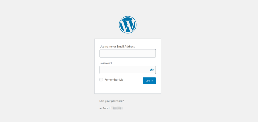 Six Security Plugins to Lock Down Your Site 7